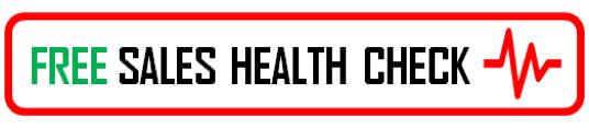 Sale Health Check